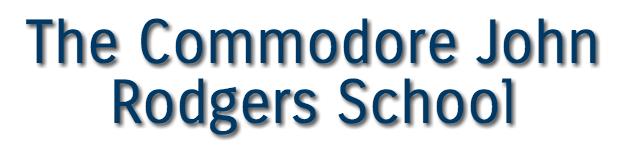 Commodore John Rodgers School