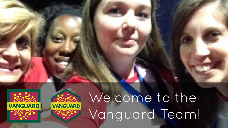 vanguard-welcome.png
