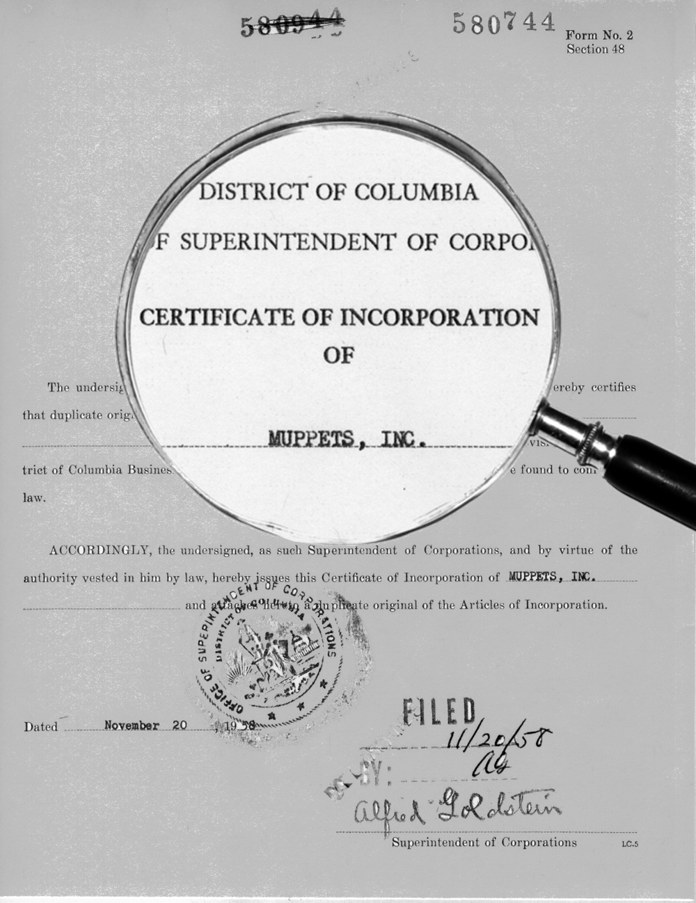 MagCertificateOfIncorporation.jpg