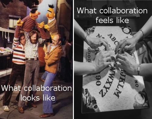 collaboration.jpg