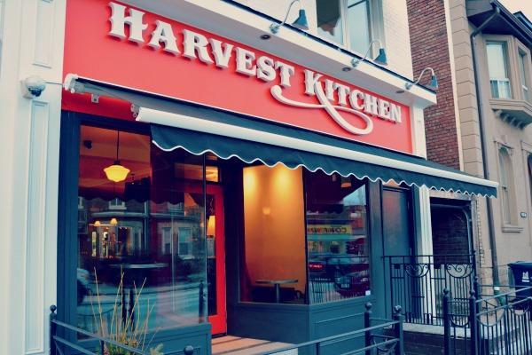 01_harvest_kitchen_exterior-96x96.jpg