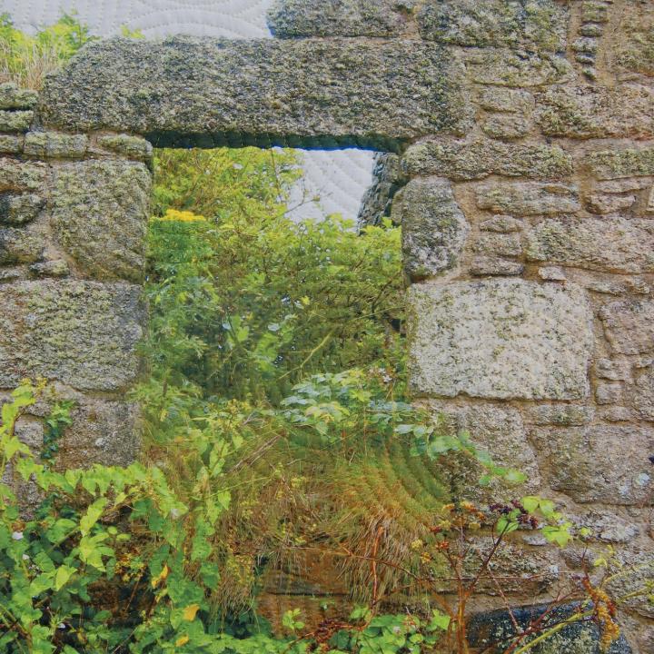 old stones series