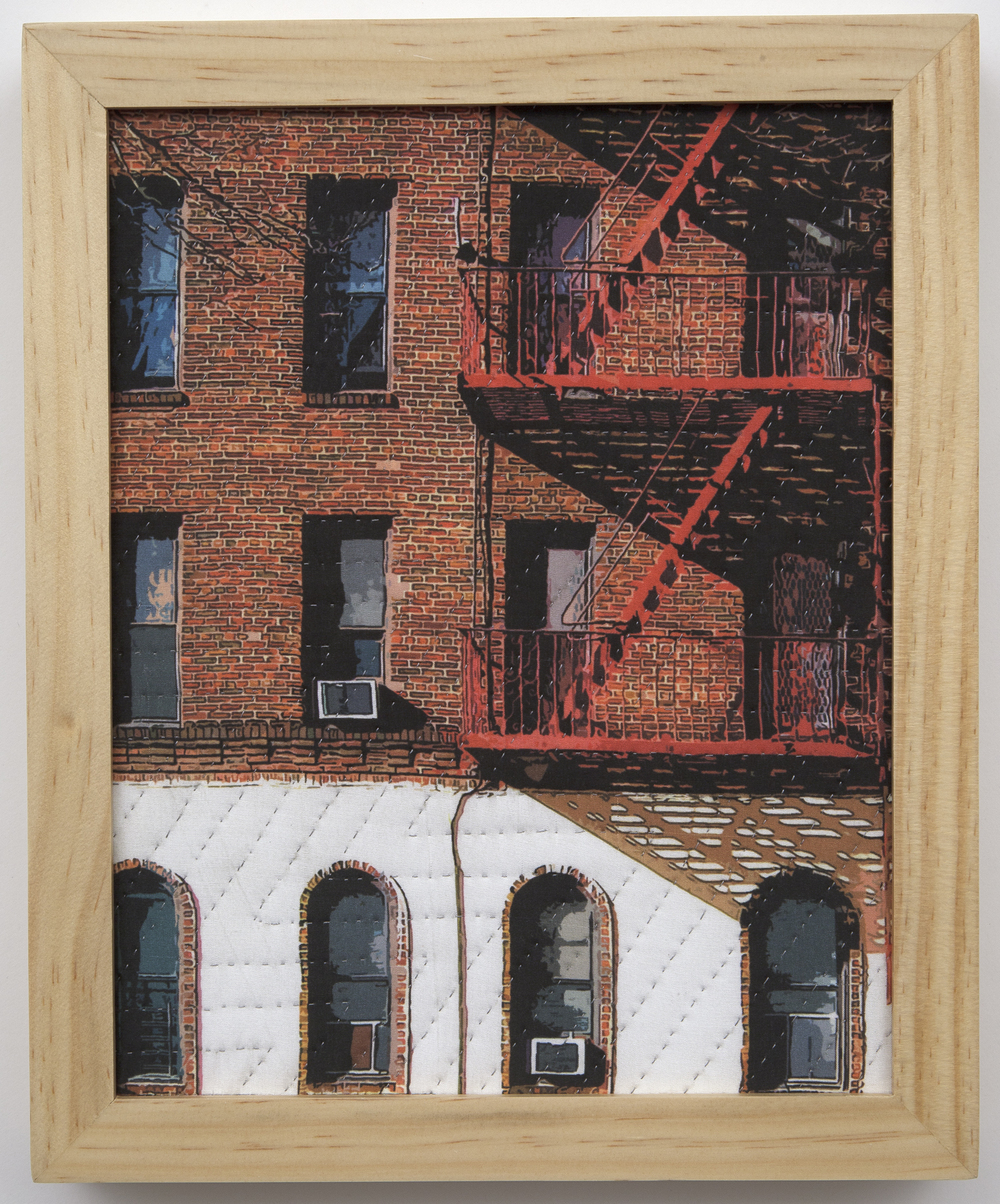 study for brooklyn windows 1355