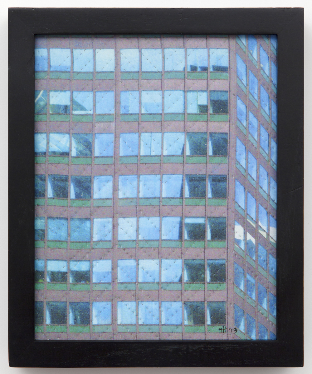 study for chicago windows 1402