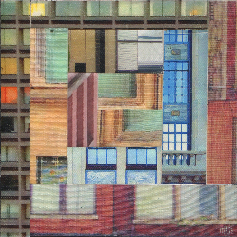 patchwork city 7