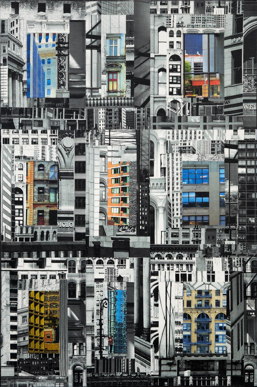 patchworkcity 26