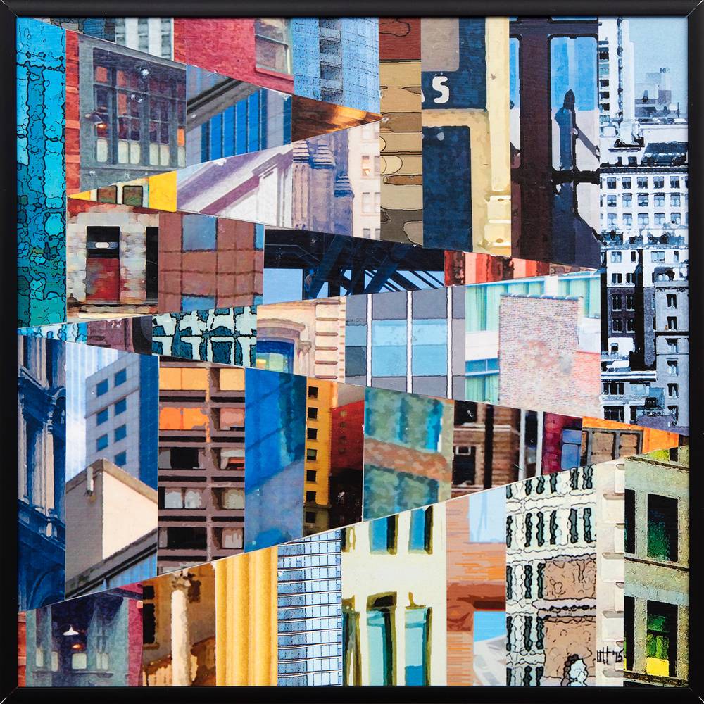 patchwork city 11