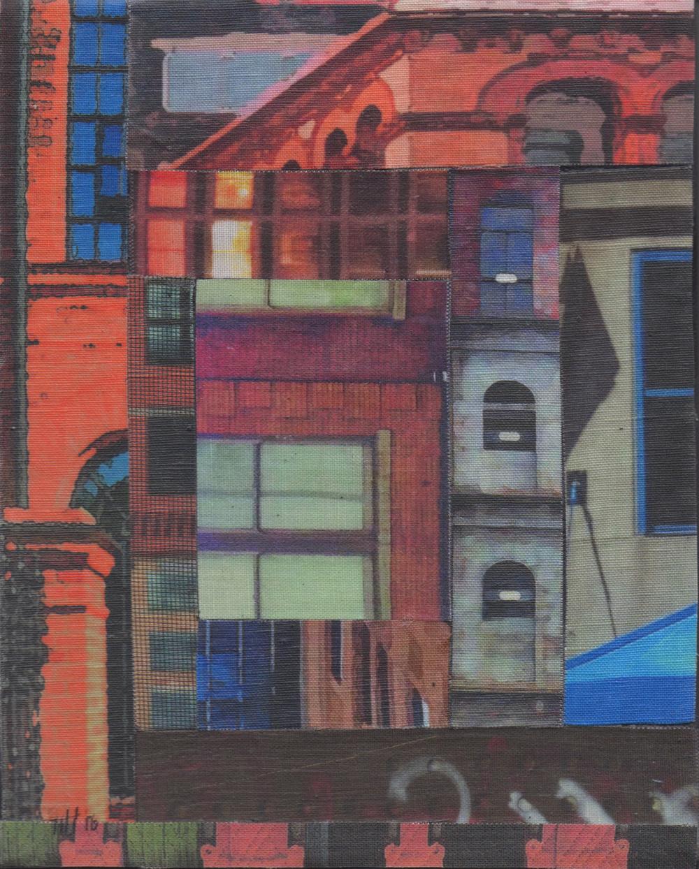 patchwork city 30