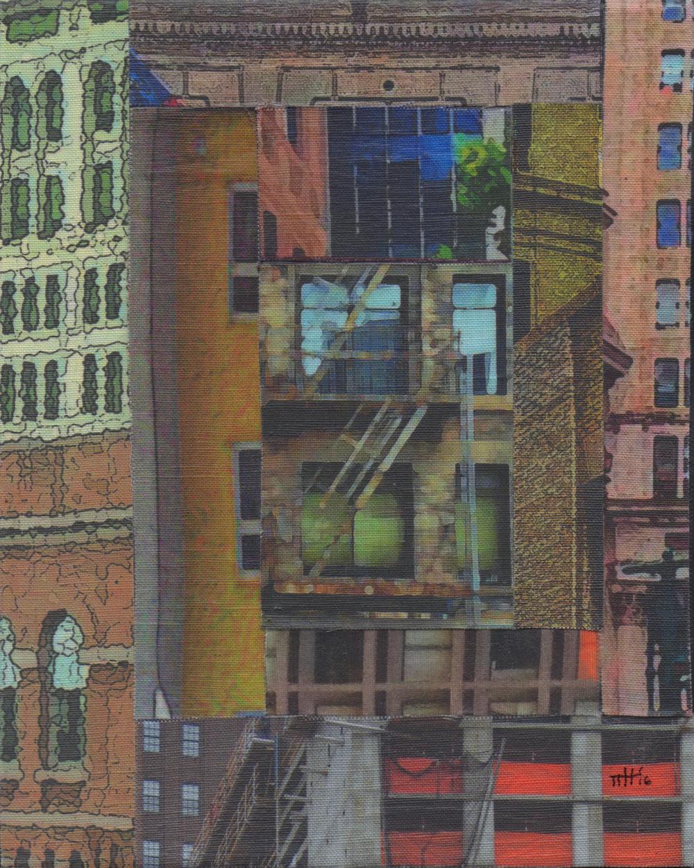 patchwork city 31