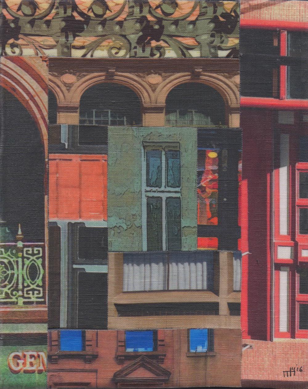 patchwork city 32