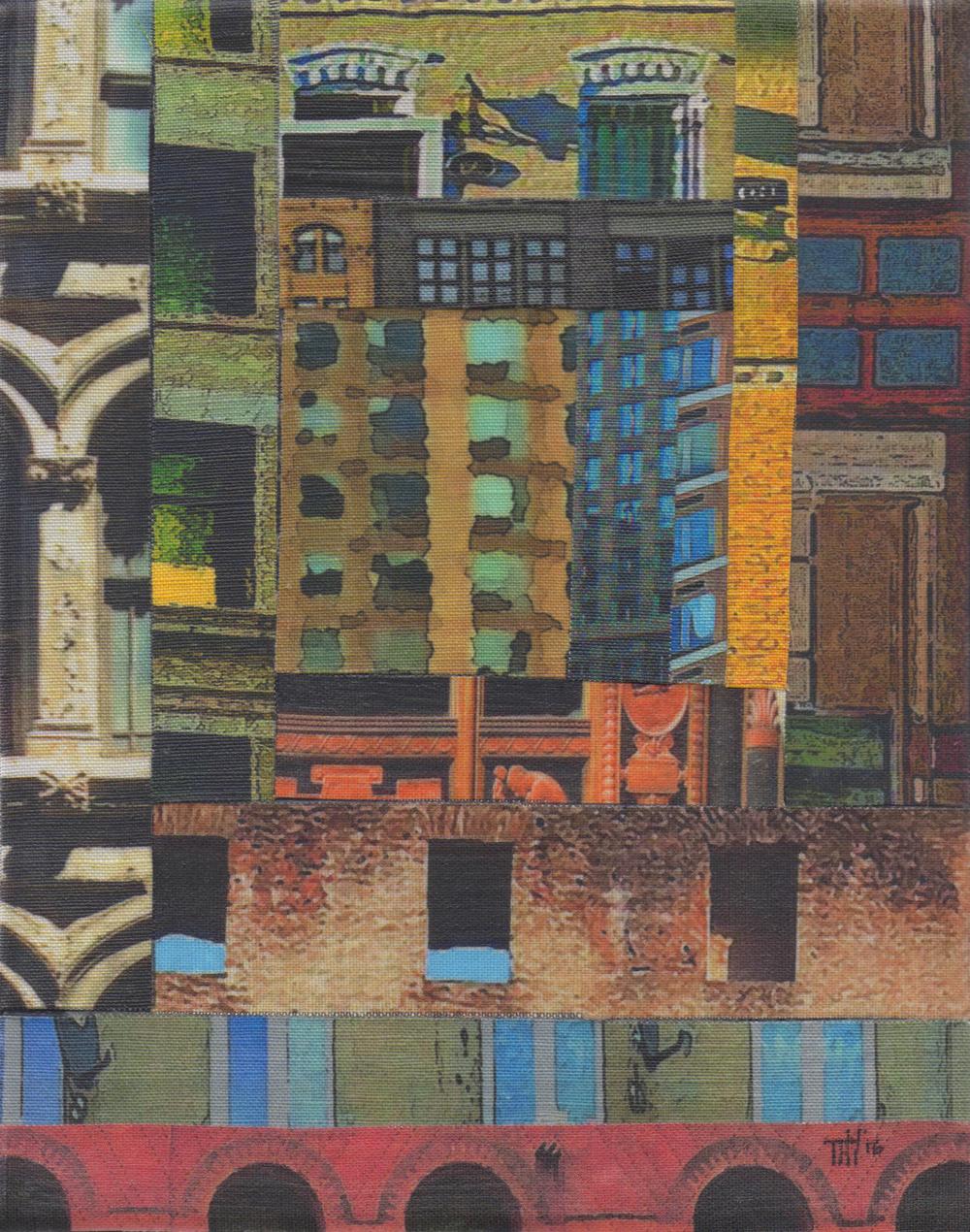 patchwork city 33