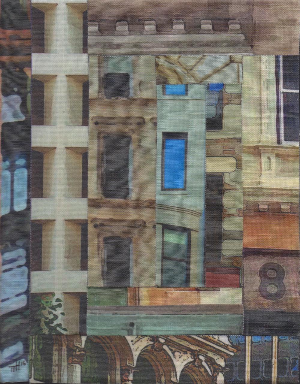 patchwork city 34