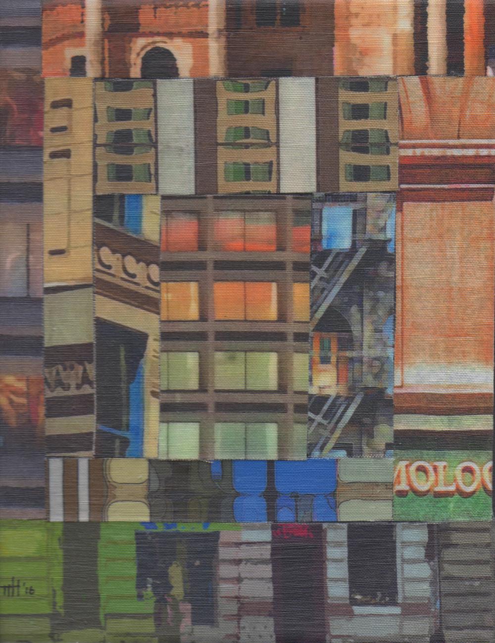 patchwork city 35