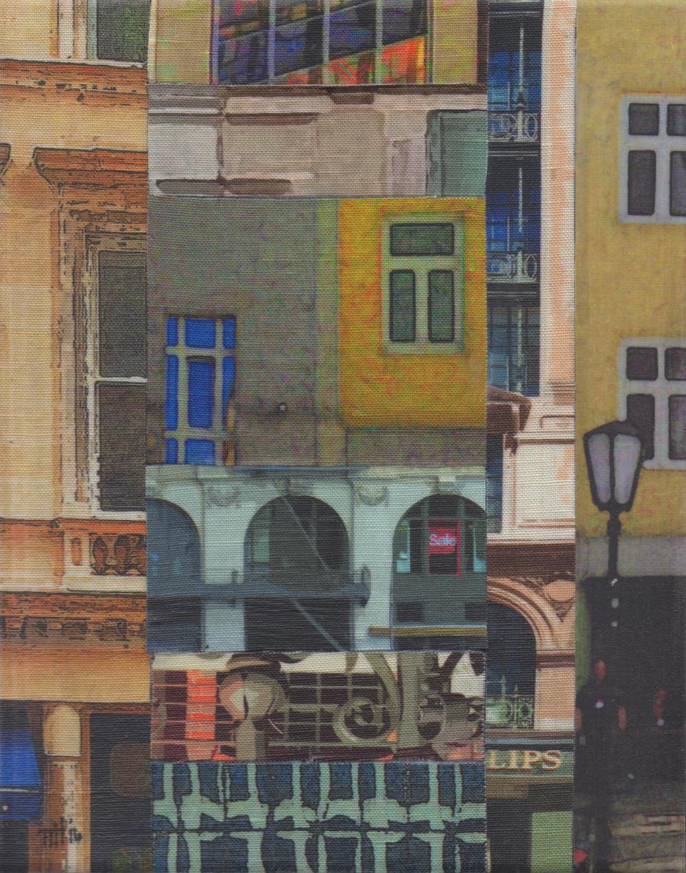 patchwork city 36
