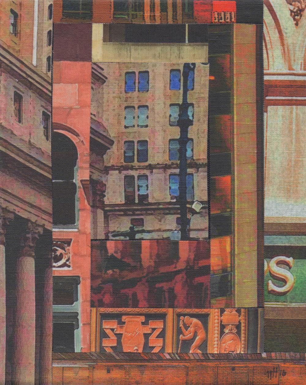 patchwork city 37