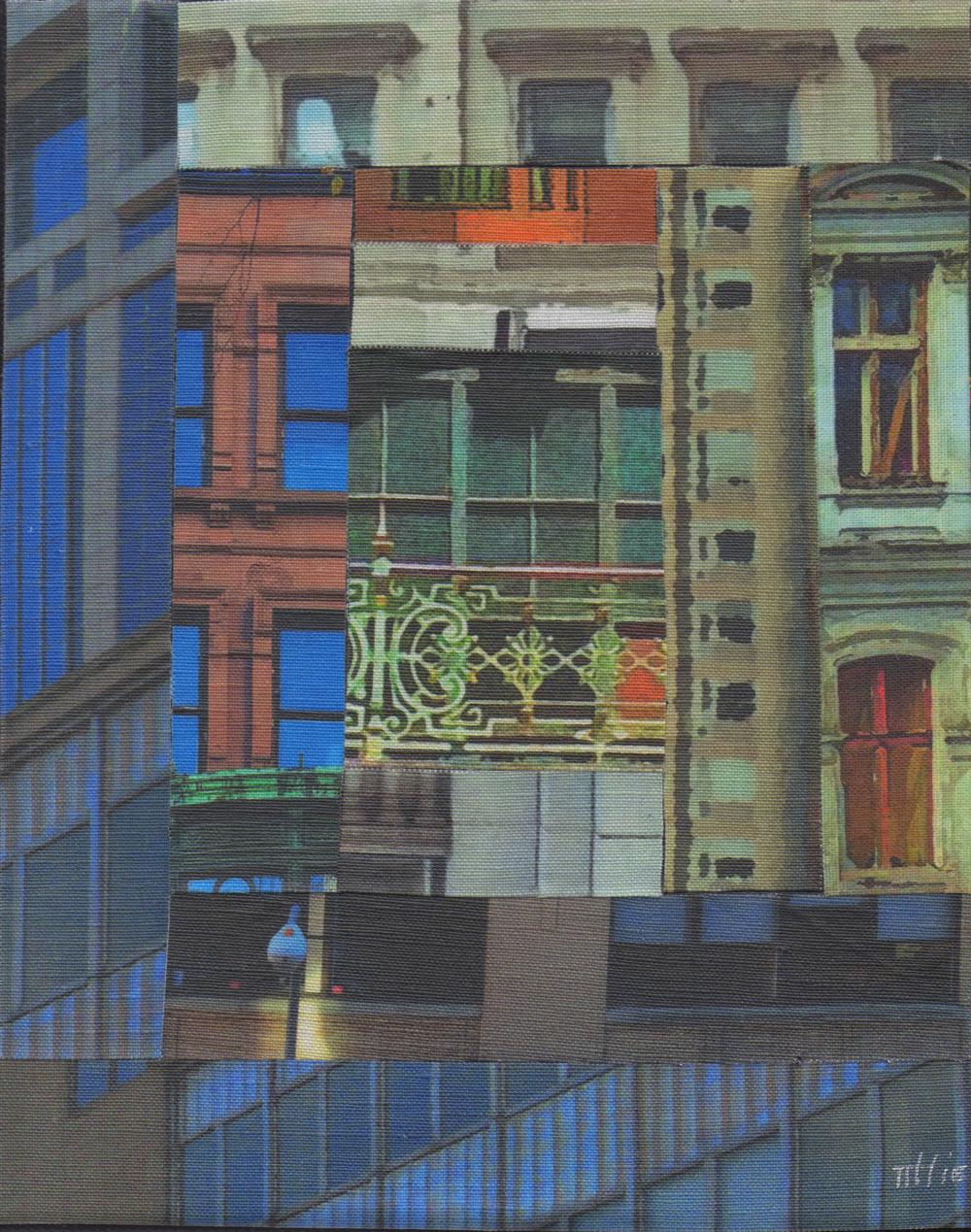 patchwork city 38