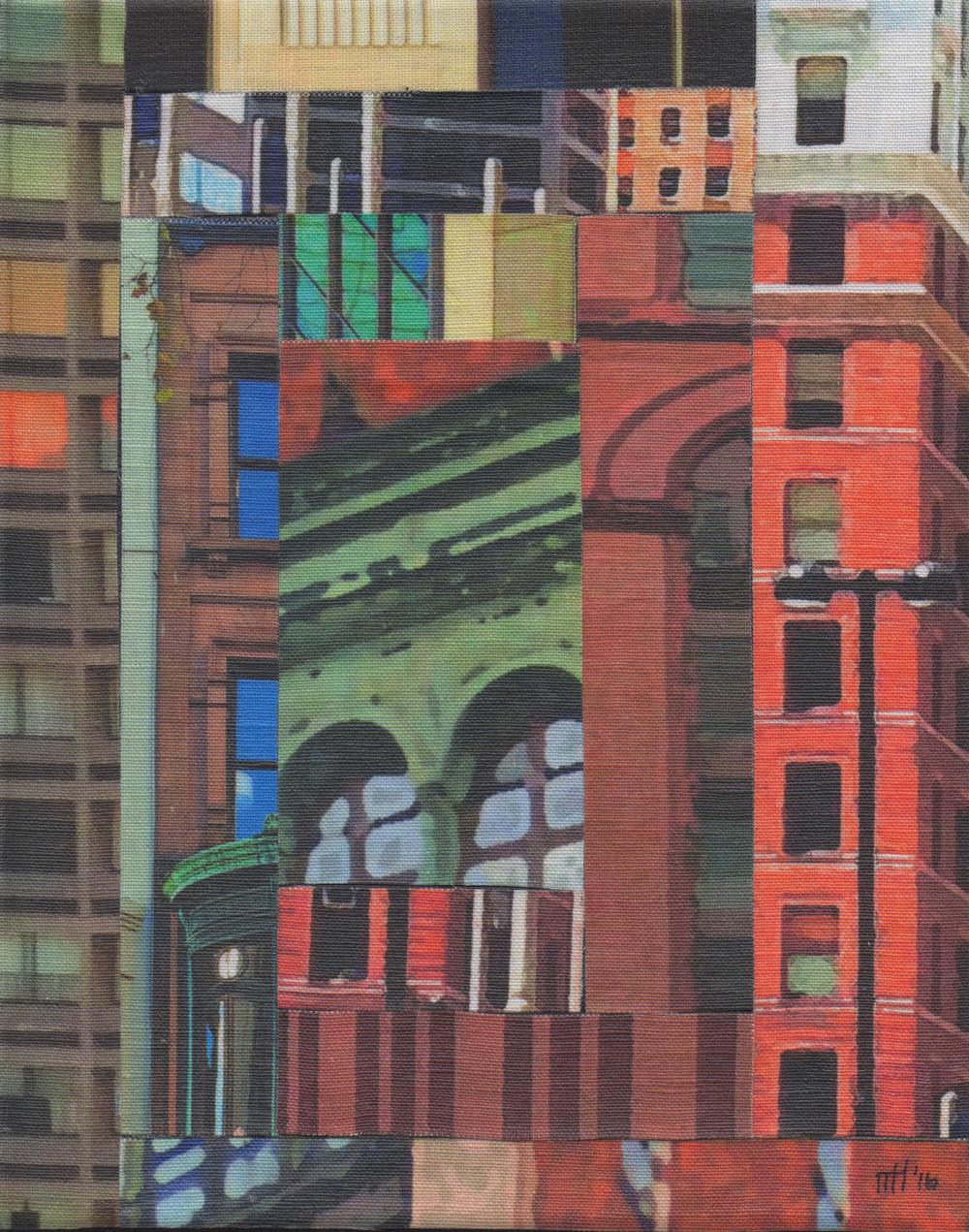 patchwork city 40
