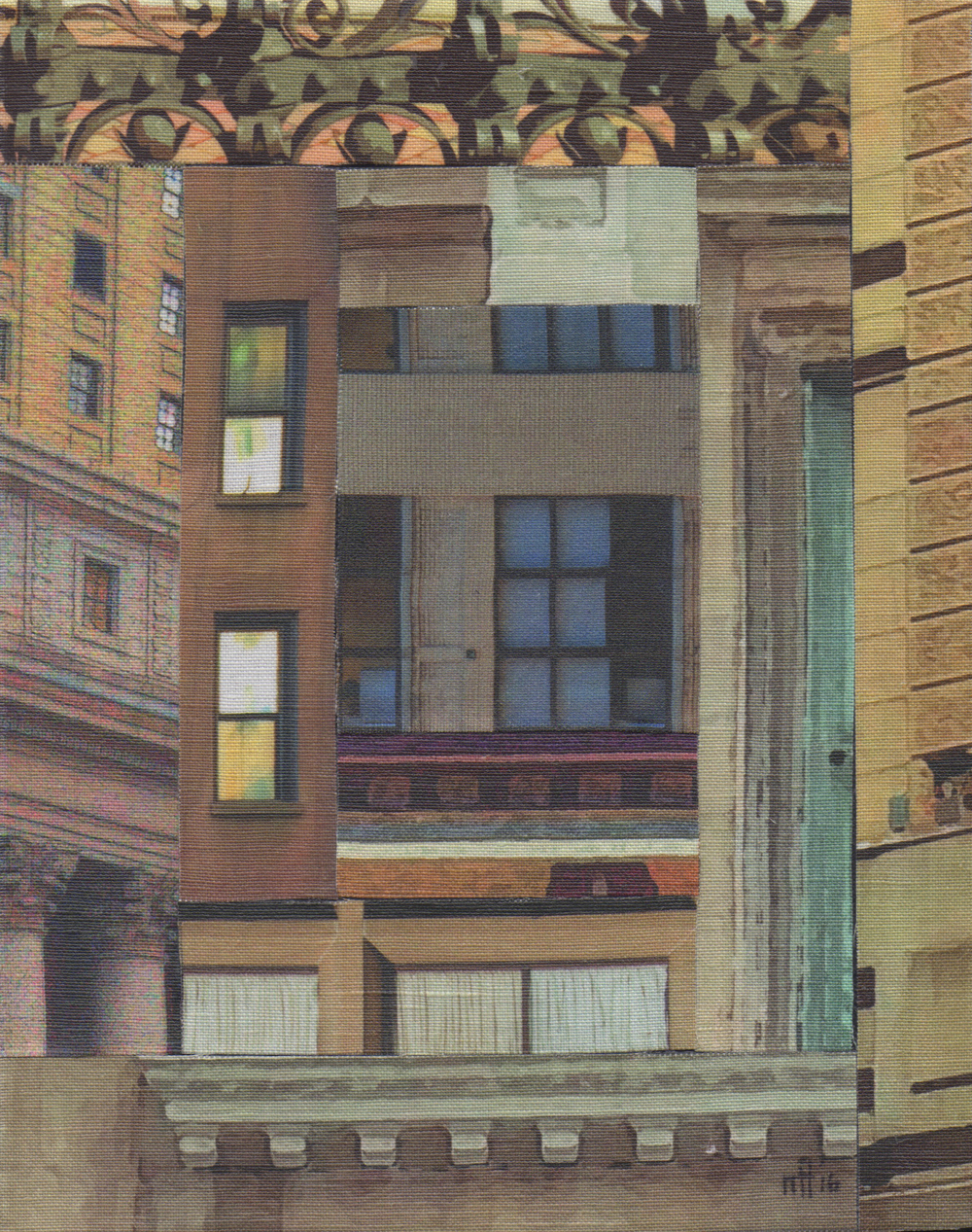 patchwork city 41