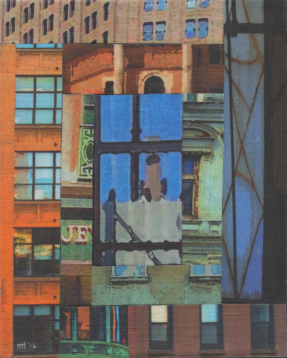 patchwork city 43