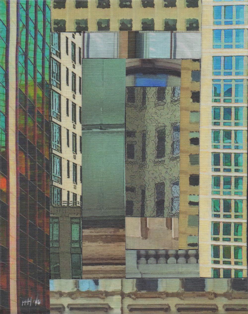 patchwork city 44