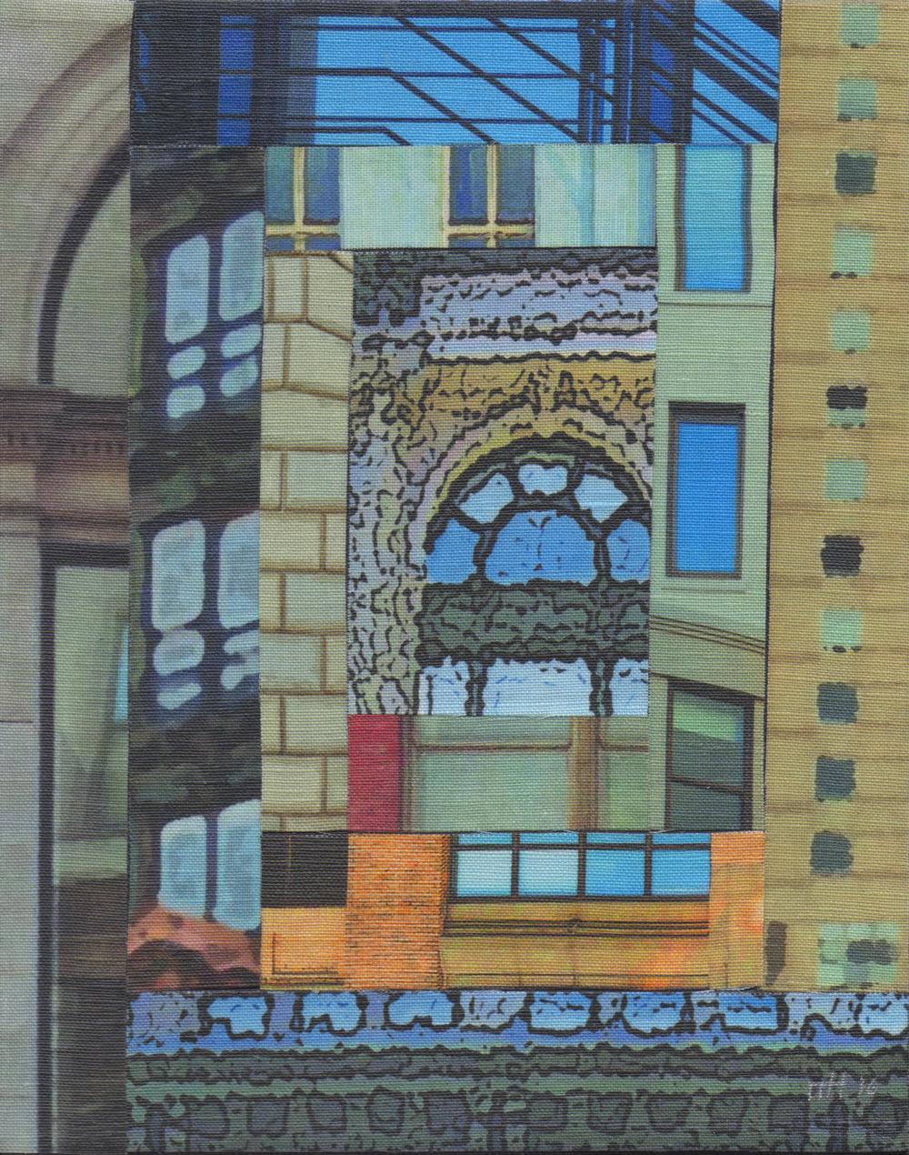 patchwork city 45