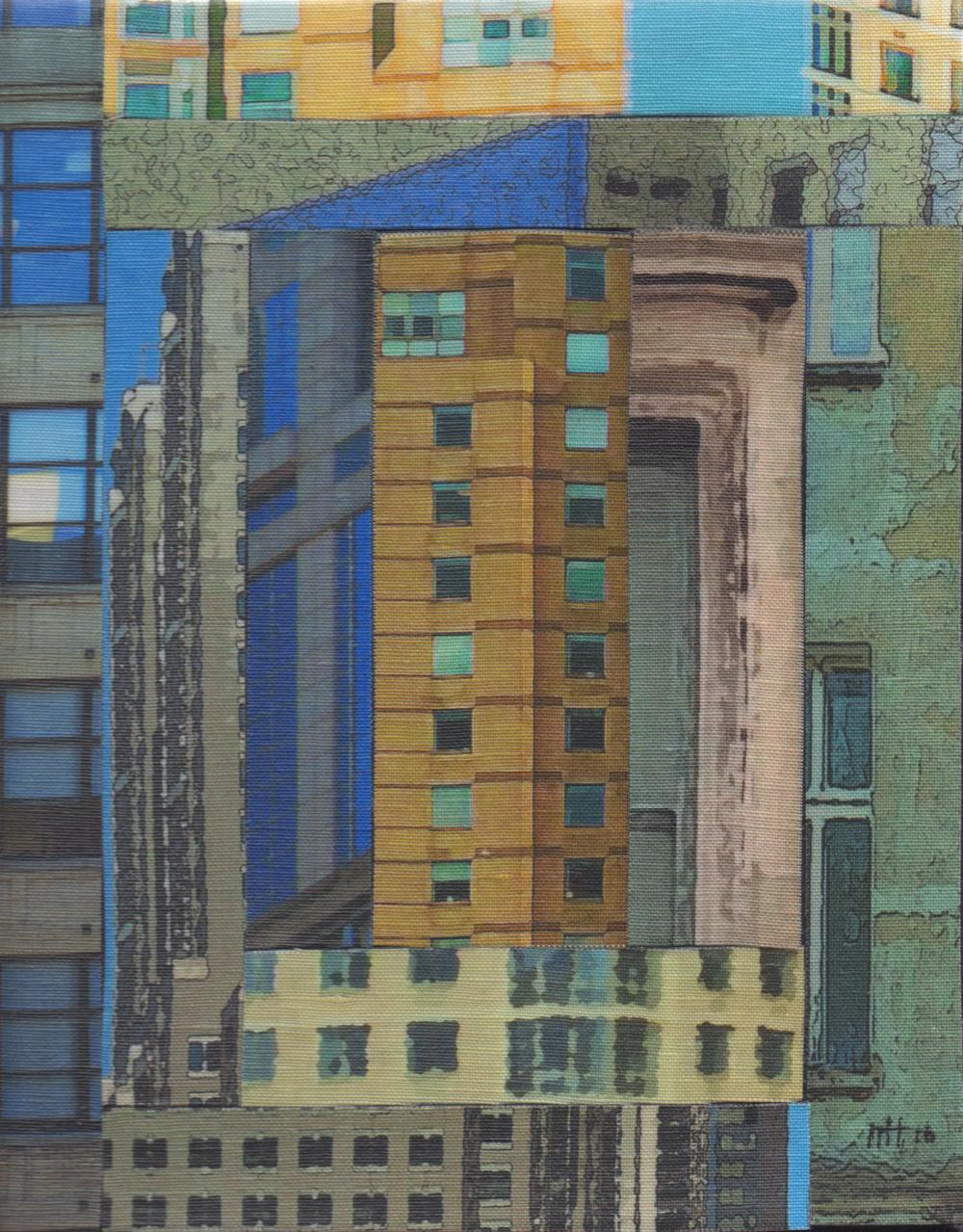 patchwork city 47