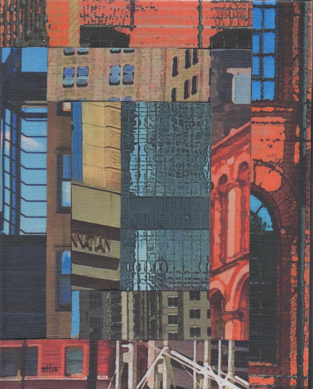 patchwork city 48