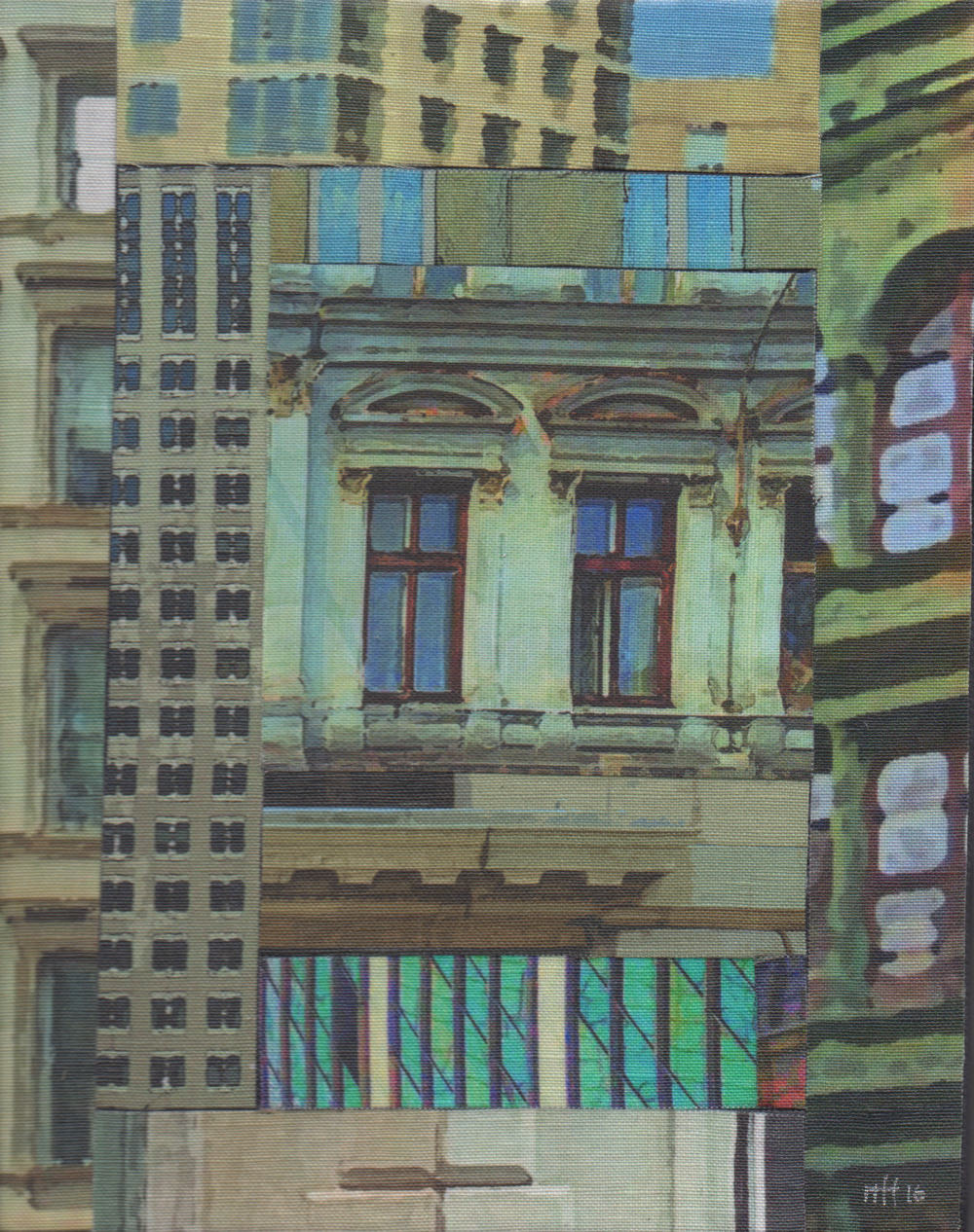 patchwork city 50