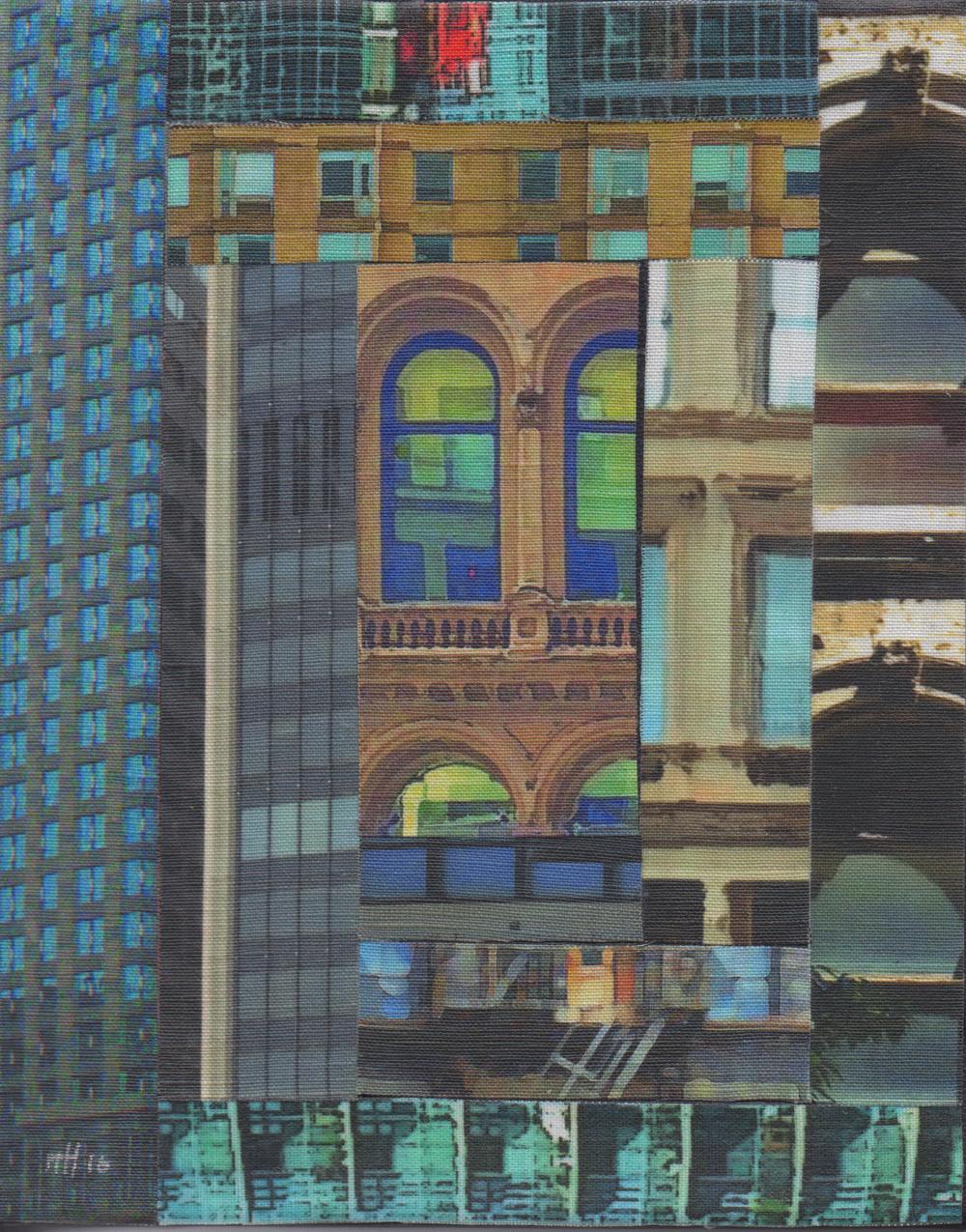 patchwork city 51