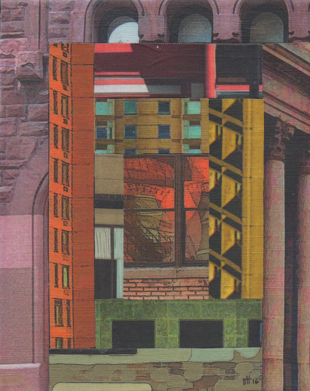 patchwork city 52