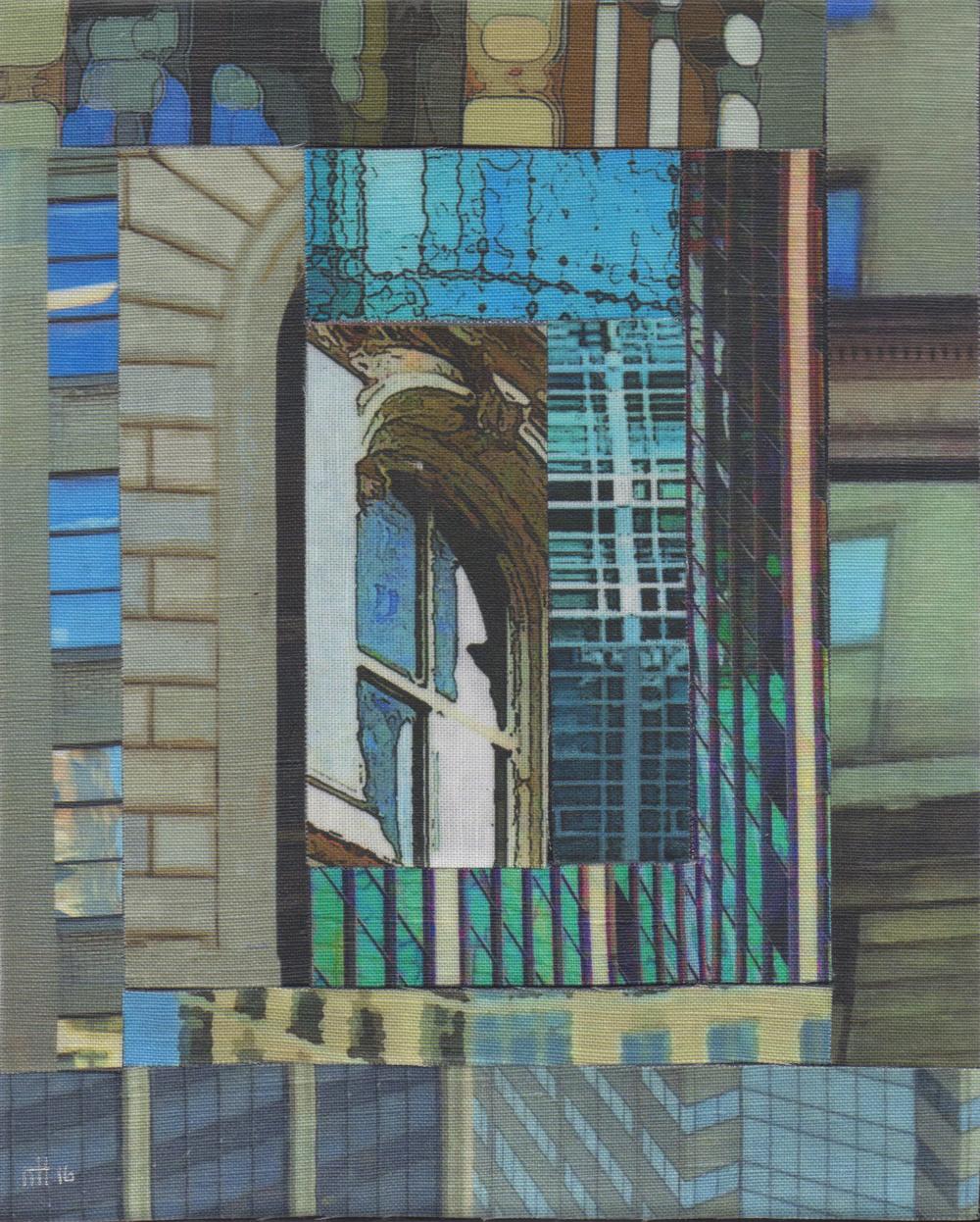 patchwork city 54