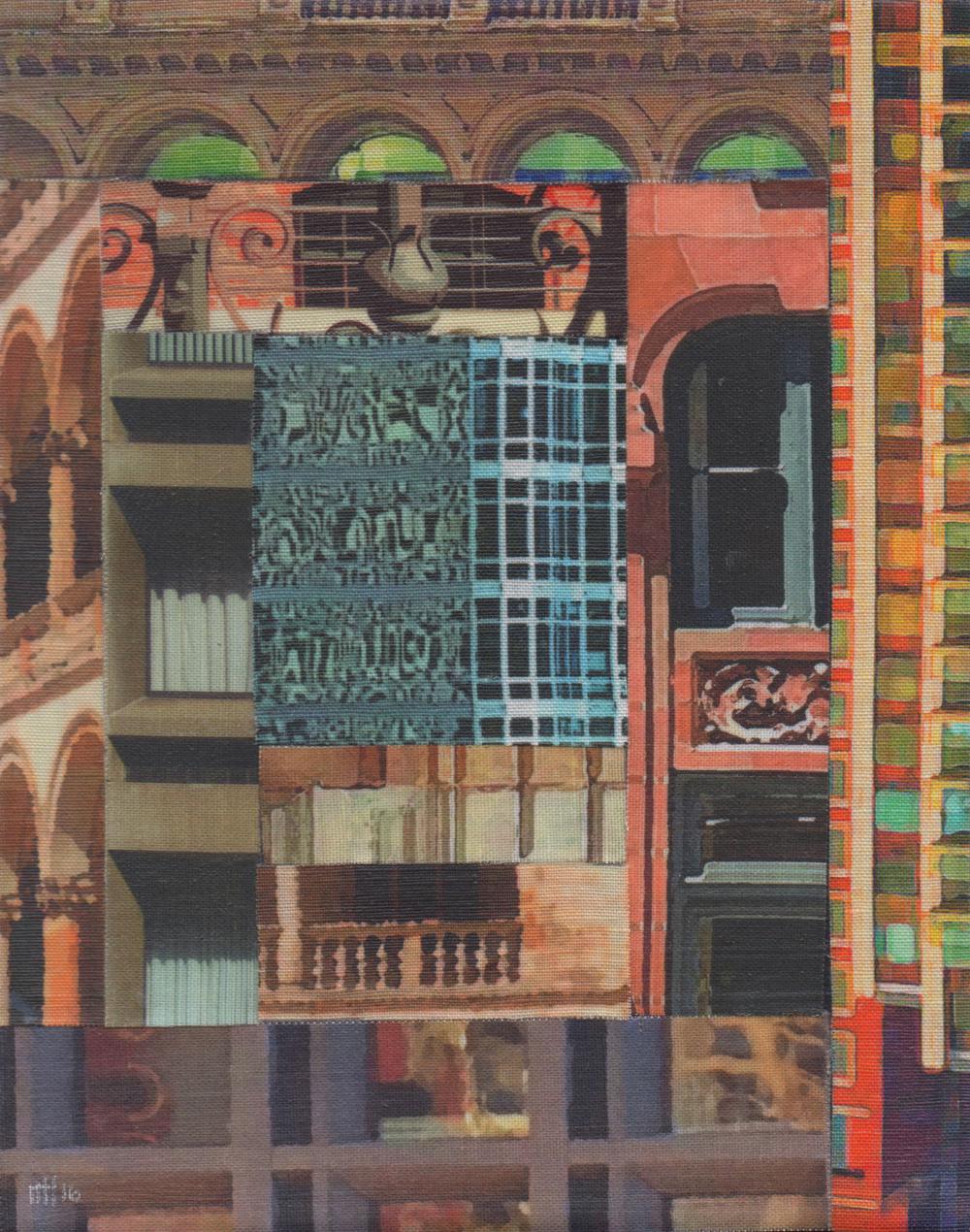 patchwork city 55