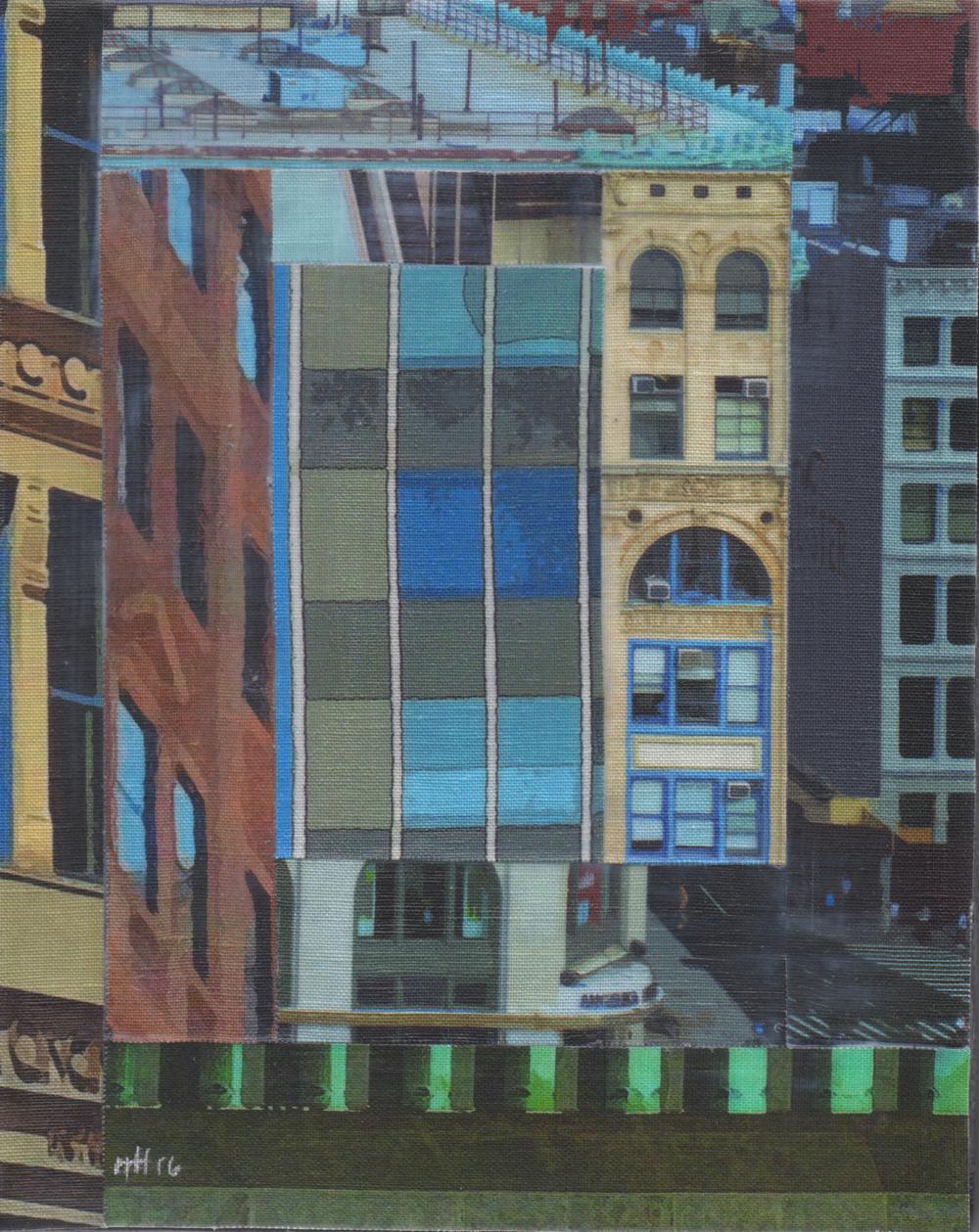 patchwork city 57
