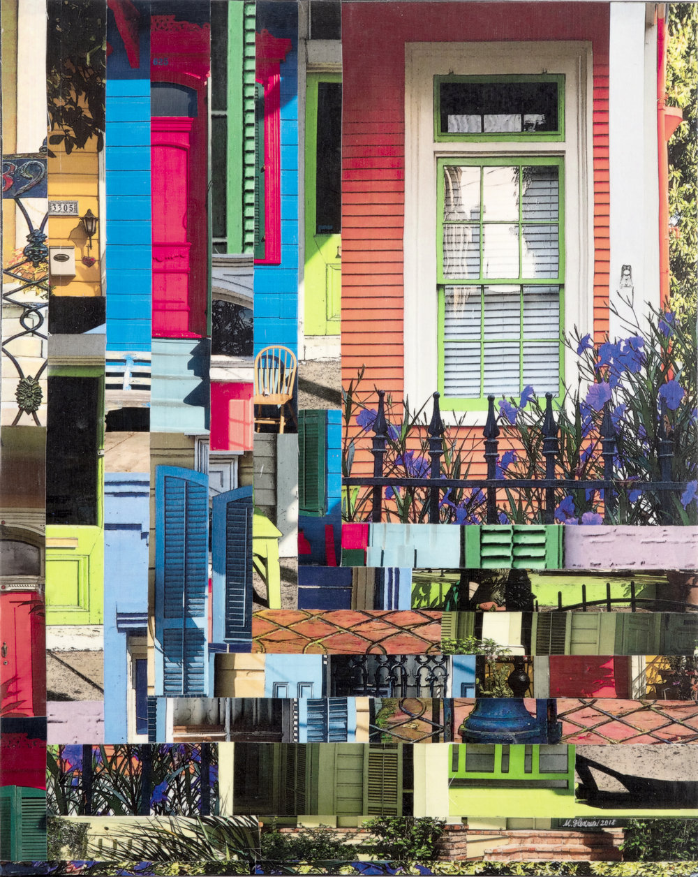 new orleans patchwork 2