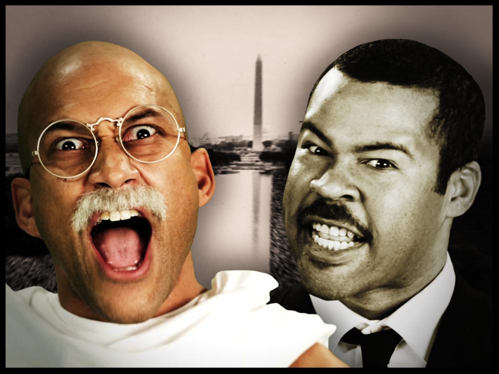 ERB-Ghandi-MLK-YT.png