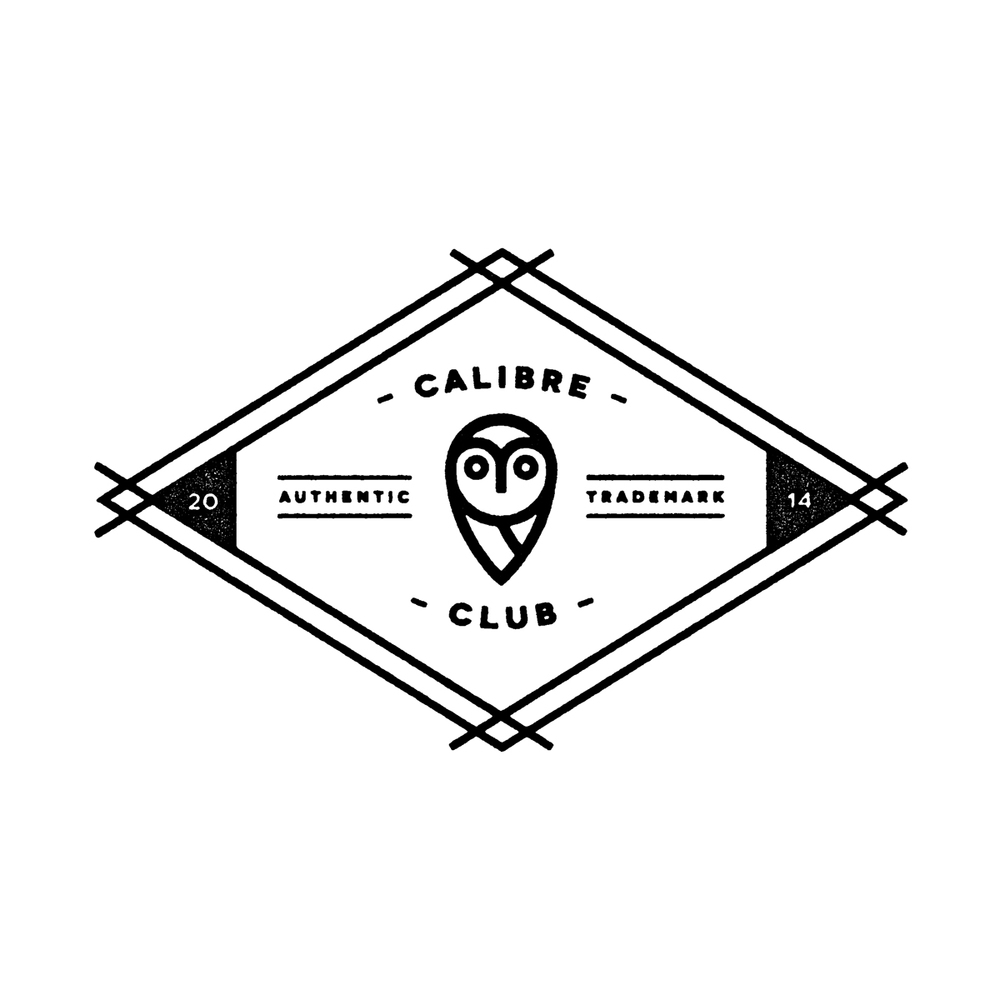 Calibre-Club-Jeremy-Vessey.jpg