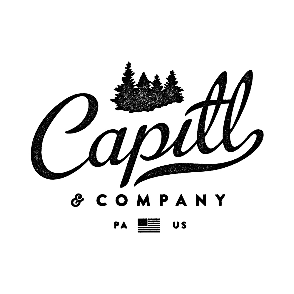 Capitl-Clothing-Jeremy-Vessey.jpg