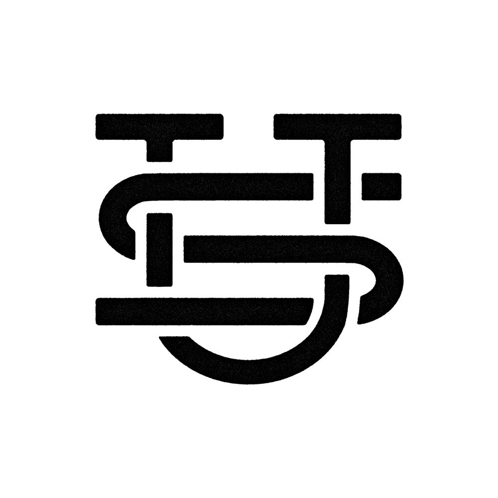 HCSU-Jeremy-Vessey.jpg