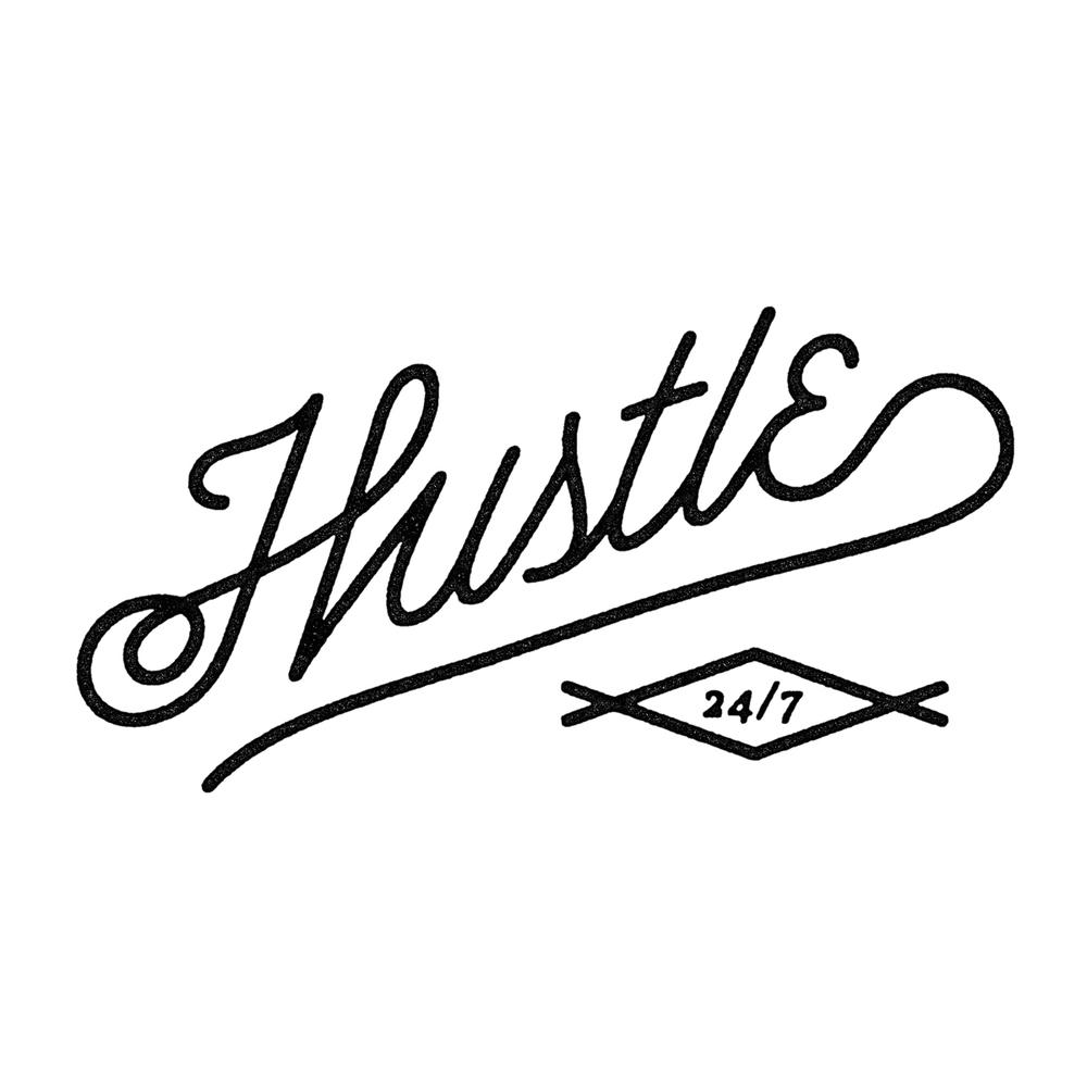 Hustle-Jeremy-Vessey.jpg