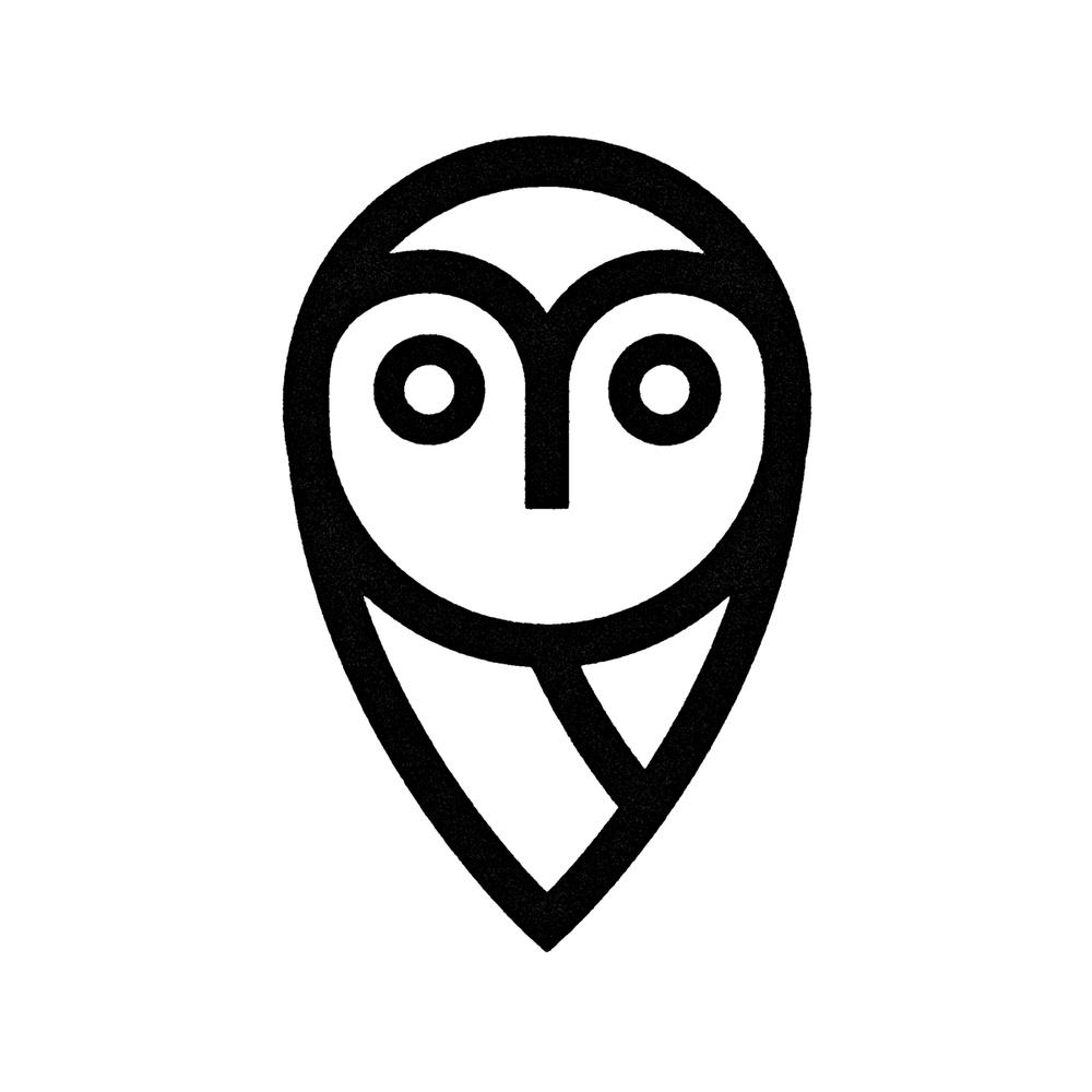 Owl-Jeremy-Vessey.jpg