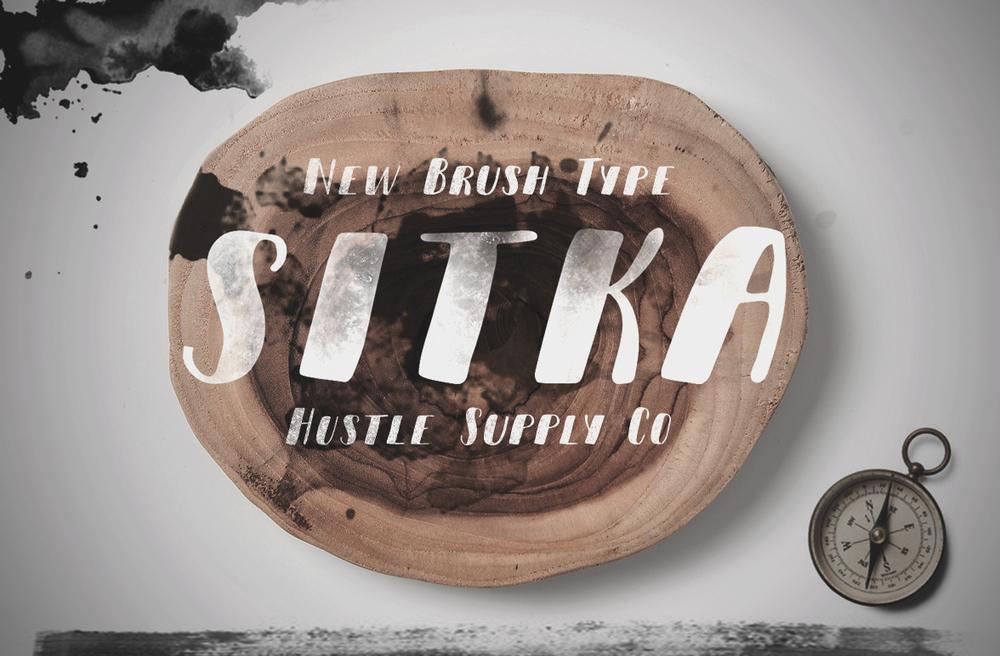 sitka-cm-o.jpg
