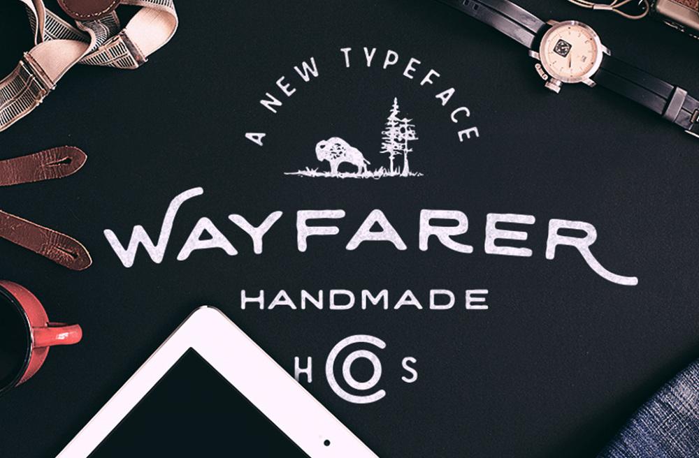 wayfarer_0004_layer-1-o.jpg
