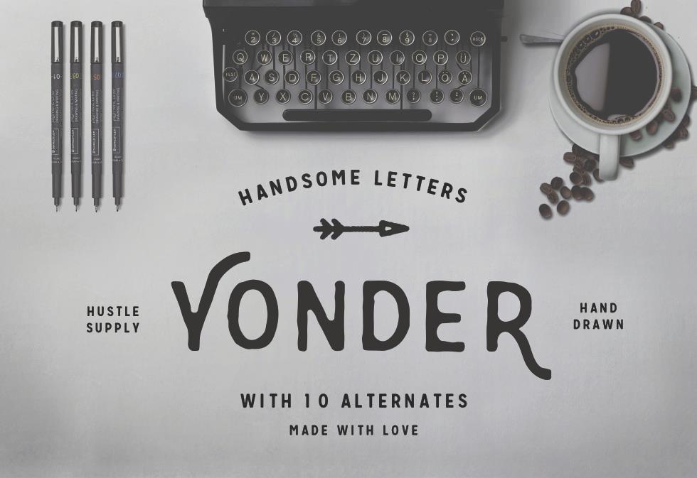 yonder-o.jpg