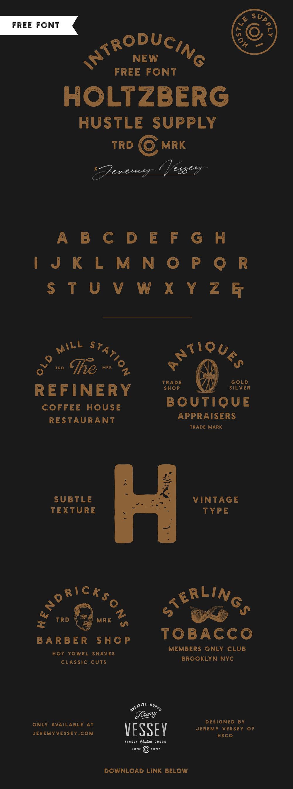 Holtzberg-Free-Font-Vintage-Textured.jpg
