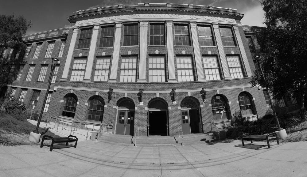 front entrance 1.jpg