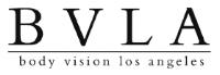 BVLA-Logo.png