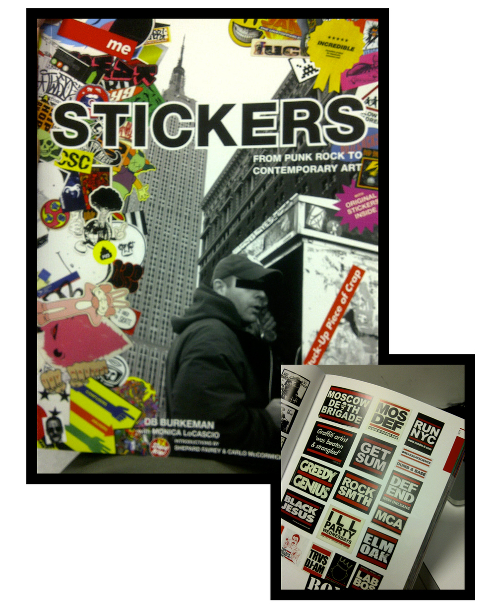 Stickers book feature.jpg