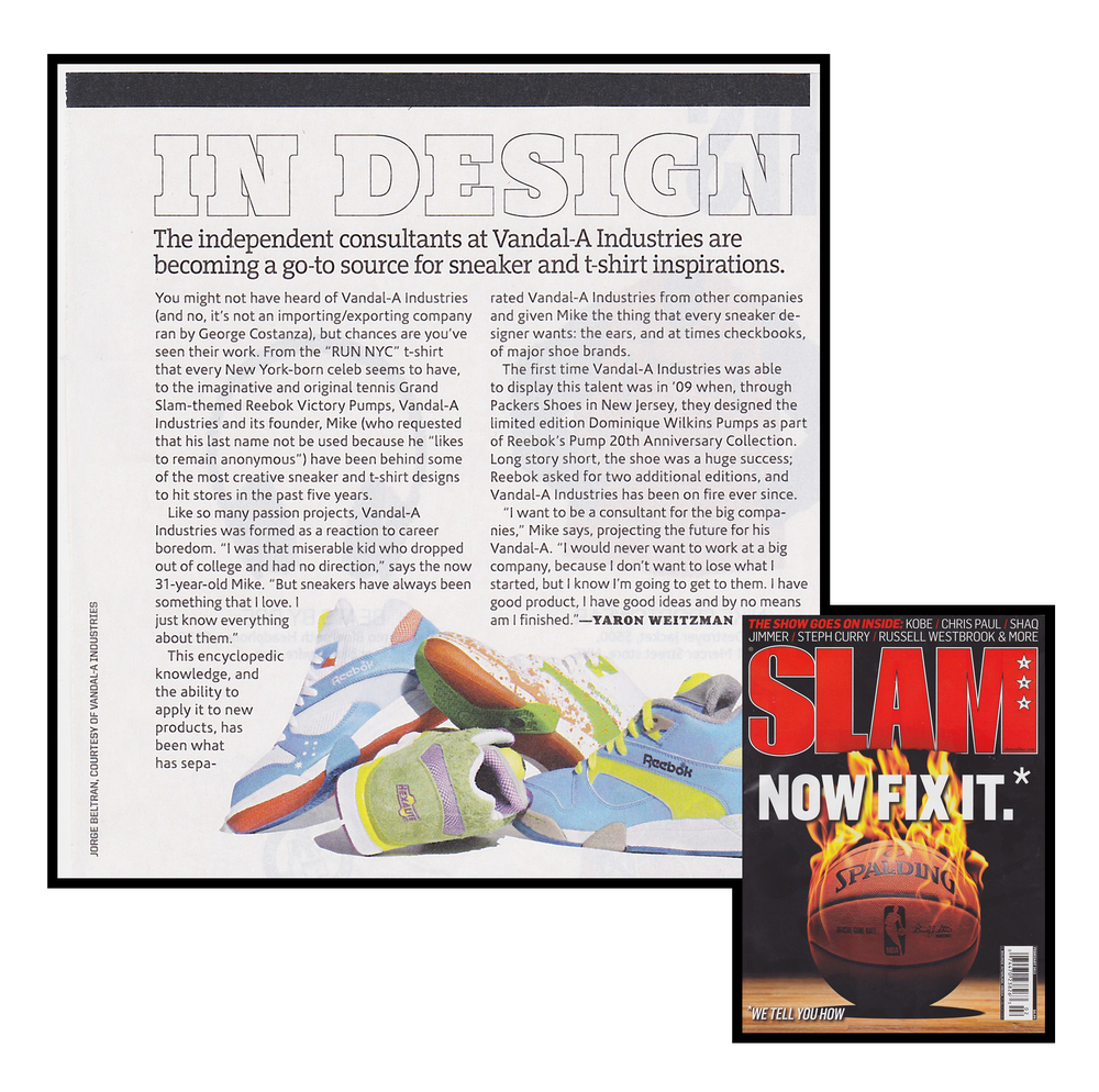 SLAM feature 2.2012.jpg