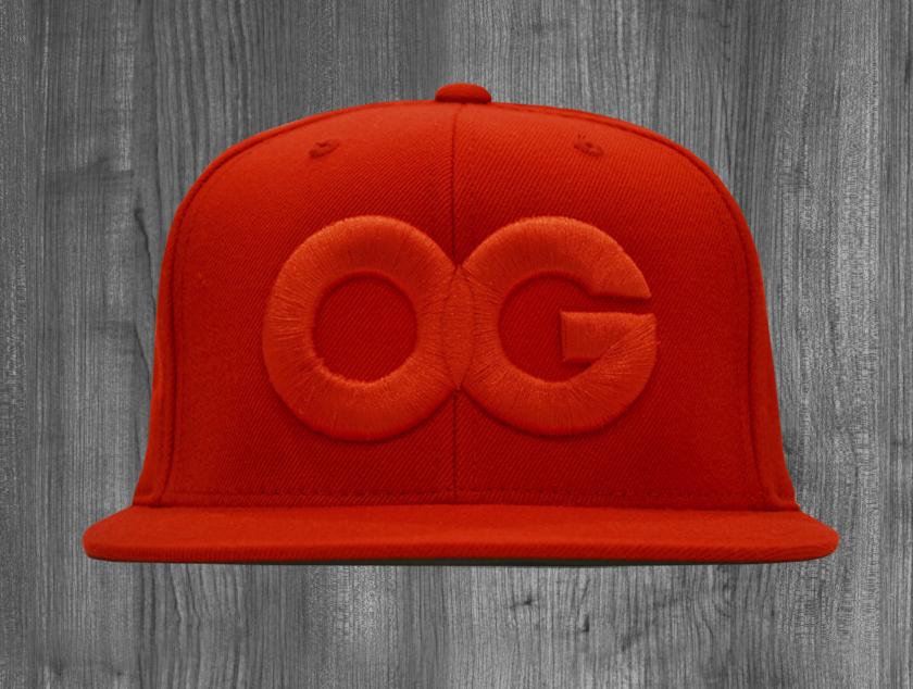 OG SNAP RED.jpg