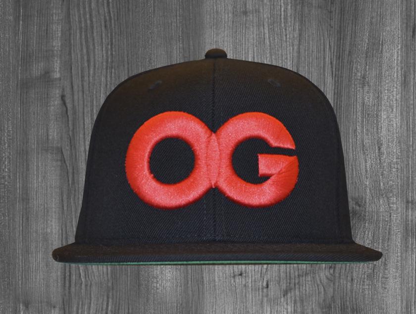 OG HAT. BRED2.jpg